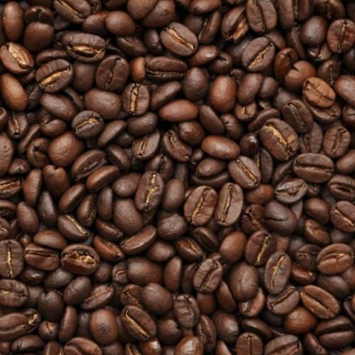 PRIMA Hpresso