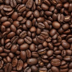PRIMA Aquapresso (Qpresso)