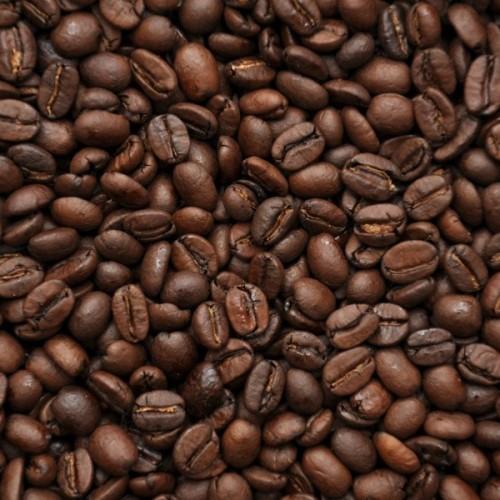 PRIMA Xpresso